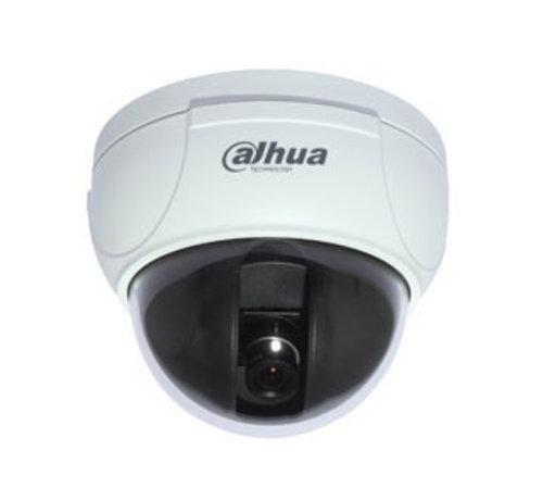 Dahua Dahua analoge beveiligingscamera CA-D180CP-0360B