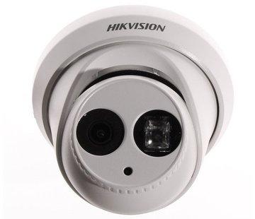 Hikvision DS-2CE56D5T-IT3 2,8 TVI buitencamera 2,8mm