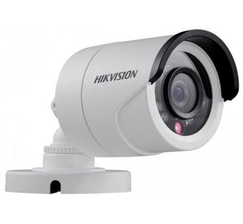 Hikvision Hikvision DS-2CE16D1T-IR TVI Full HD beveiligingscamera
