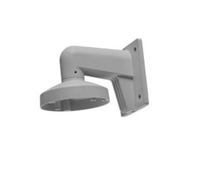 Hikvision Hikvision DS-2CD2142FWD-I 2,8mm IP 4 MP beveiligingscamera