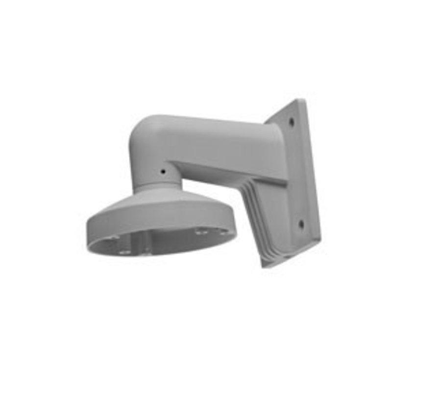 Hikvision DS-1272ZJ-110 montage steun