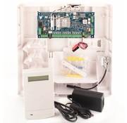 Honeywell Galaxy Galaxy Flex+ 50 alarmcentrale met MK7