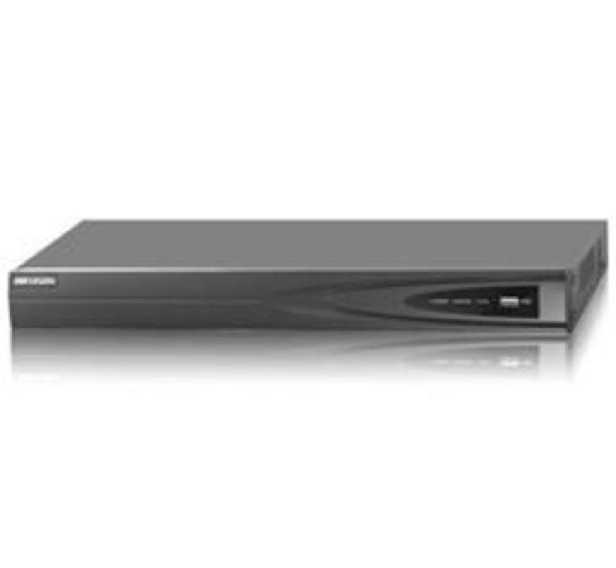 Hikvision NVR recorder DS-7608NI-E2-P8-A