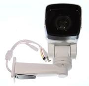 OBS Mini PTZ bullet HD TVI beveiligingscamera 10x zoom