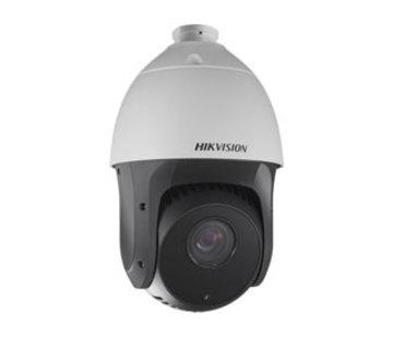 Hikvision Hikvision HDTVI 2MP IR PTZ Speeddome Camera
