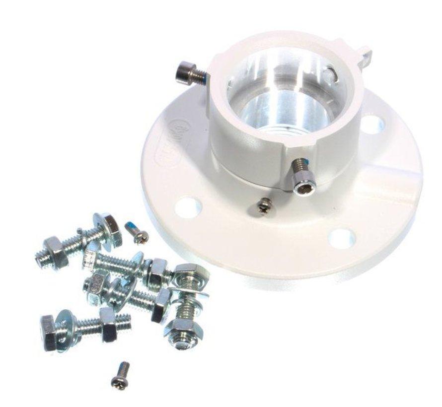 Hikvision Celling mount DS-1663ZJ