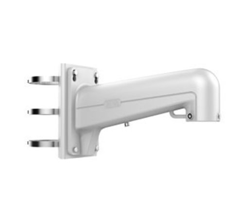 Hikvision Hikvision paal montage beugel DS-1661ZJ
