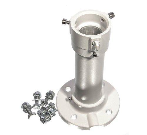 Hikvision Hikvision Celling mount DS-1666ZJ