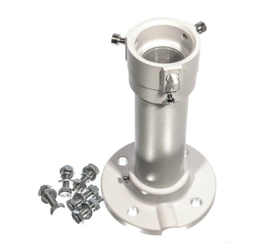 Hikvision Celling mount DS-1666ZJ