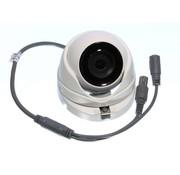 Hikvision Hikvision DS-2CE56F1T-ITM-2.8MM 3MP EXIR Turret beveiligingscamera