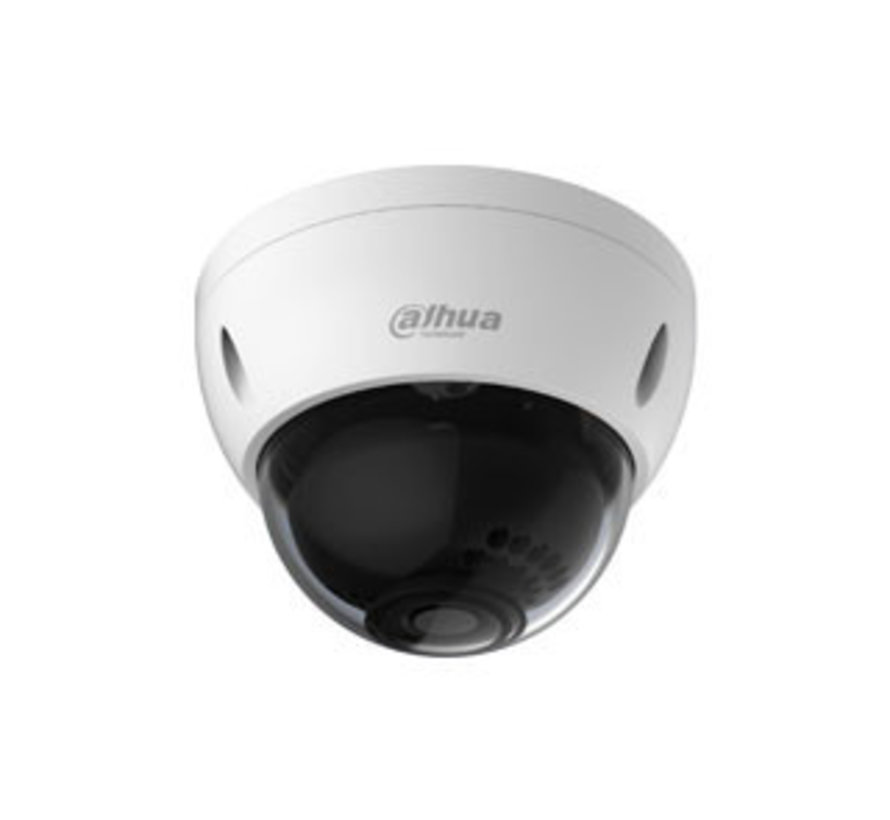 HD-CVI Dome beveiligingscamera en of bewakingscamera