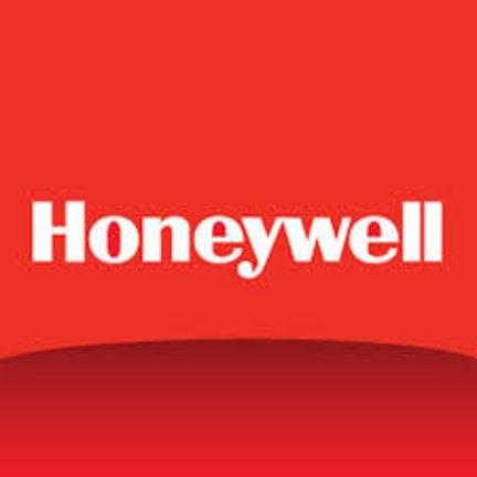 Honeywell bewegingsmelders zowel PIR melders als Dual melders