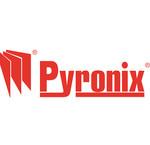 Pyronix Draadloos