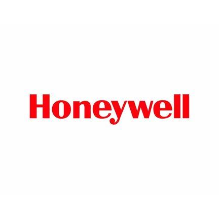 Honeywell draadloos
