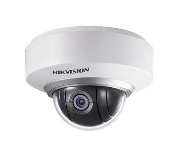 Hikvision Hikvision DS-2DE2202-DE3/W 2MP Mini PTZ Dome