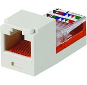 OBS RJ45-CJ-connector