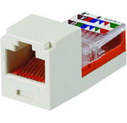 RJ45-CJ-connector