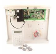 Honeywell Galaxy Alarmsysteem Galaxy G2-44+ inclusief MK8 prox Keypad