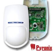 Pyronix Pyronix KX15DQ melders