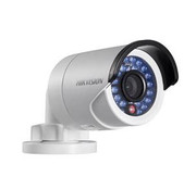 Hikvision Hikvision DS-2CD2042WD-I 4mm 4MP