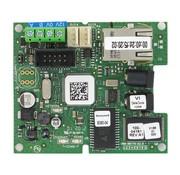 Honeywell Galaxy Galaxy Ethernet Module