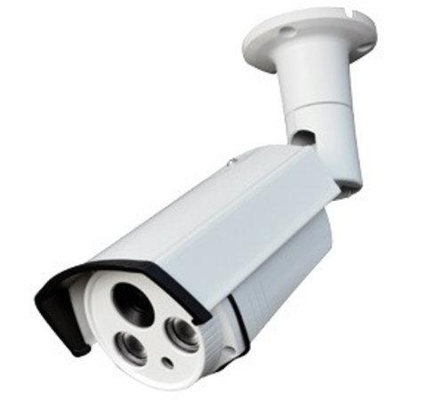 OBS Beveiligingscamera bullet groot 2 megapixel