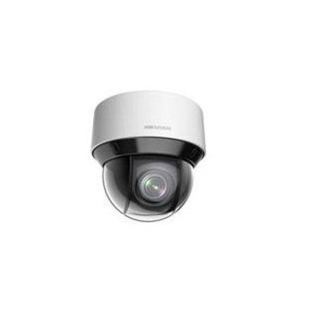 Hikvision Hikvision Speeddome DS-2DE4A225IW-DE