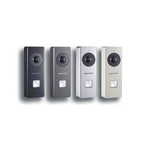 HIKVISION DS-KB6403-WIP  videointercom