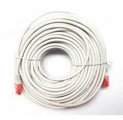 OBS UTP kabel CAT6 met lengte van 15 meter