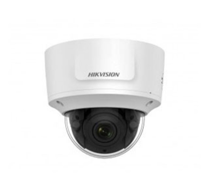 Hikvision DS-2CD2725FWD-IZS(2.8-12mm) 2MP met darkfighter technology