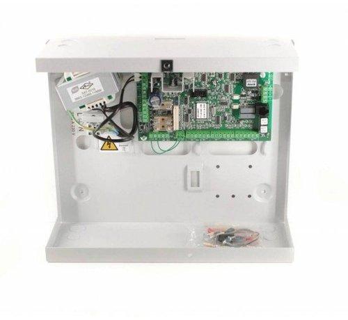 Honeywell Alarmsysteem Galaxy G2-12