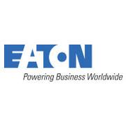 AETON Fulleon / Solex