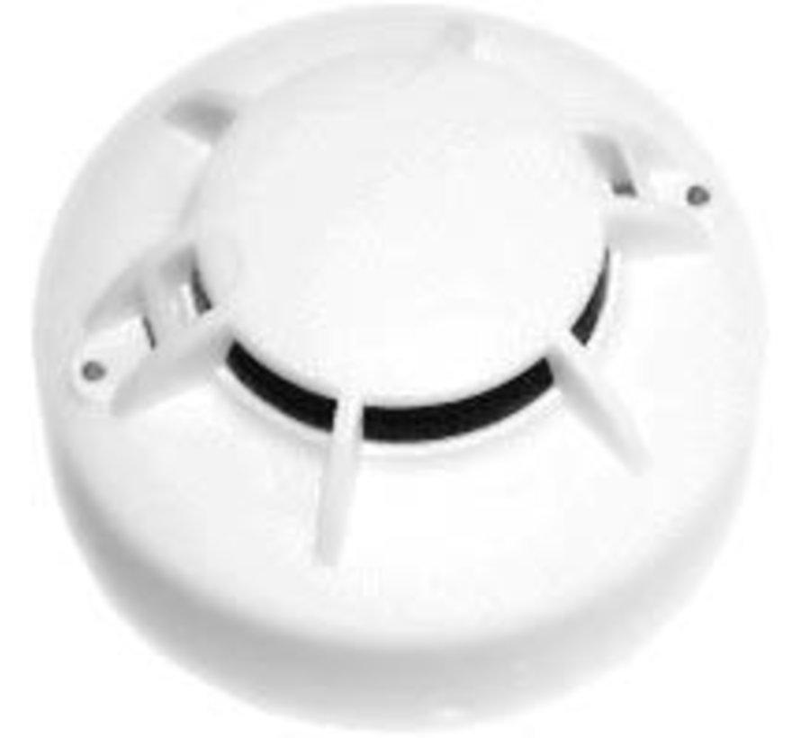 Gasmelder 12 volt voor diverse detectie van gassen
