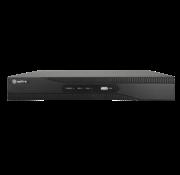 Safire Safire SF-HTVR6108AH-4AI HD recorder