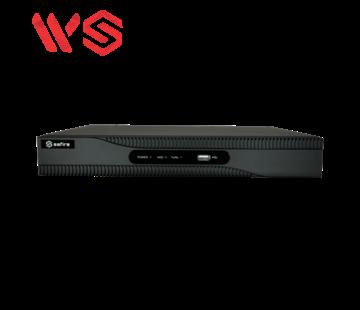 Safire Safire SF-HTVR8216A-HEVC HD recorder