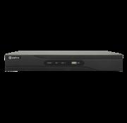 Safire Safire SF-HTVR8108AH-4AI HD recorder