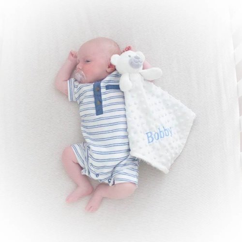 Perfect keepsake gift's for new born's