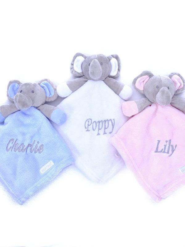 Baby & Kids Comforters