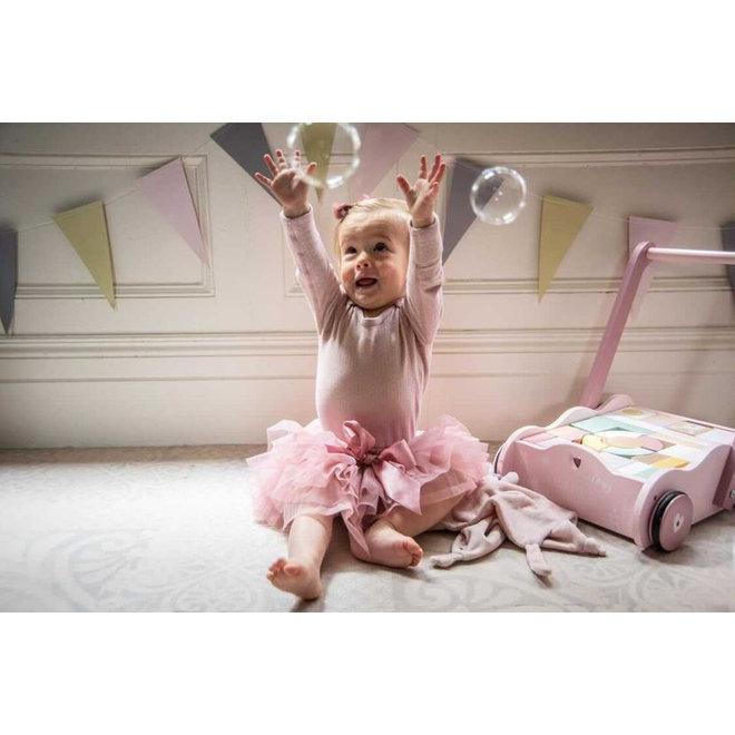 Baby Girl Tutus