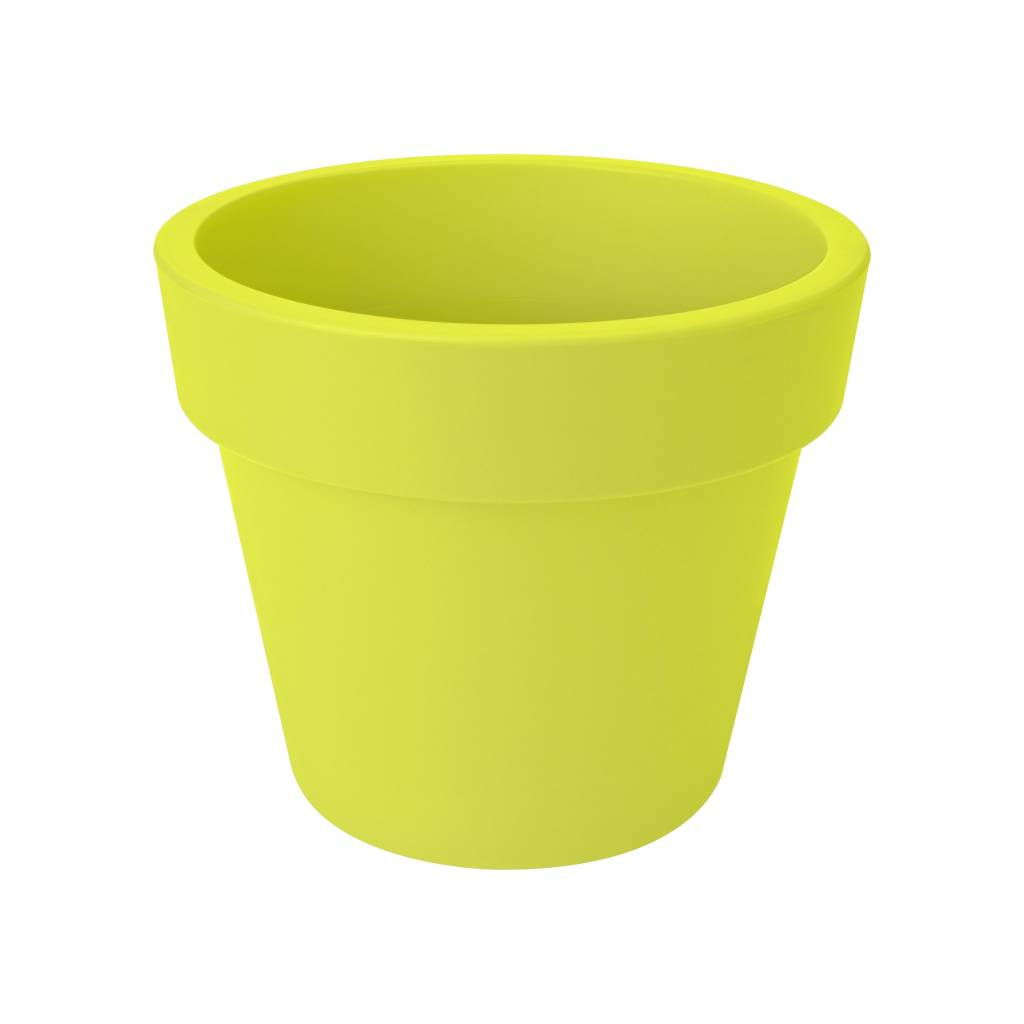 Elho2021 Green Basics Top Planter