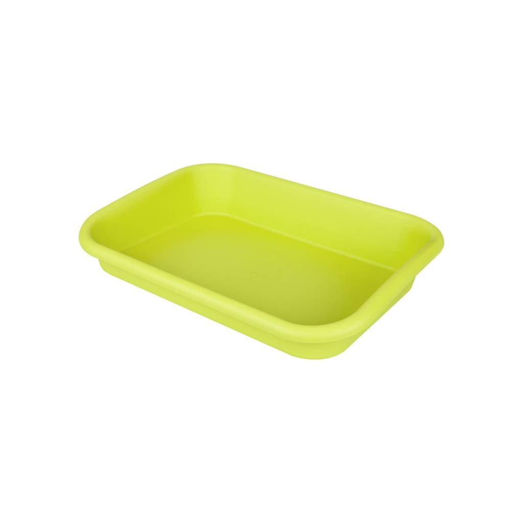 Elho Green Basics Tuintray