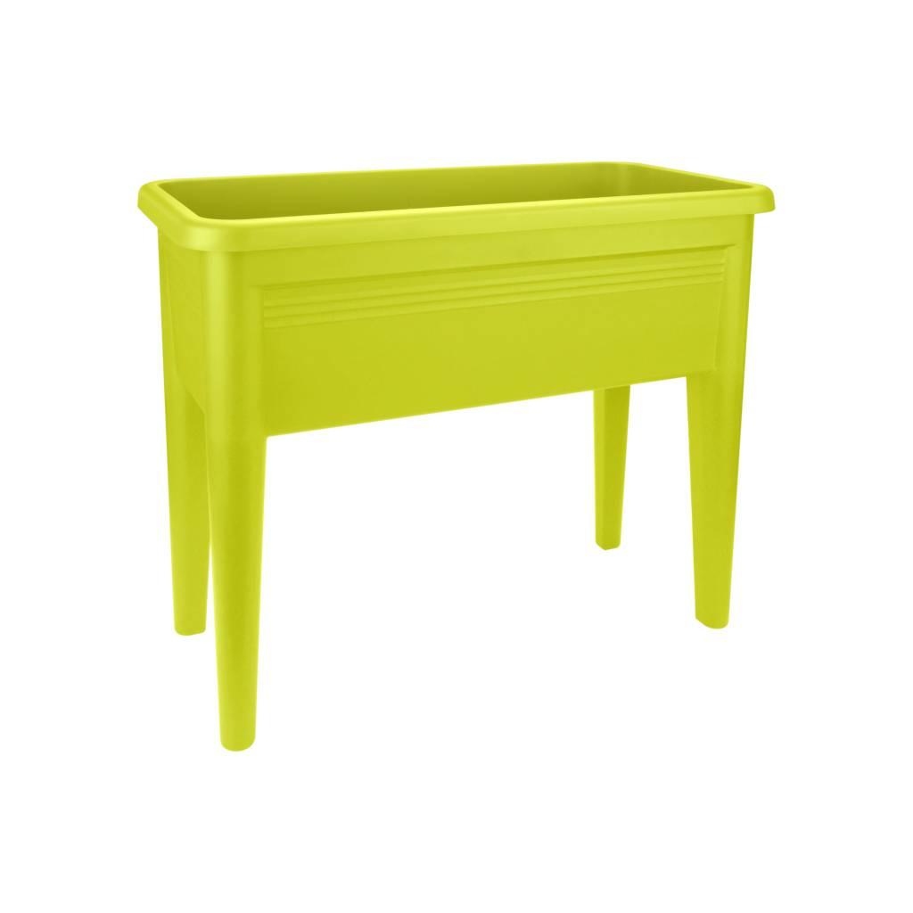 Elho 2019 Green Basics Kweektafel xxl