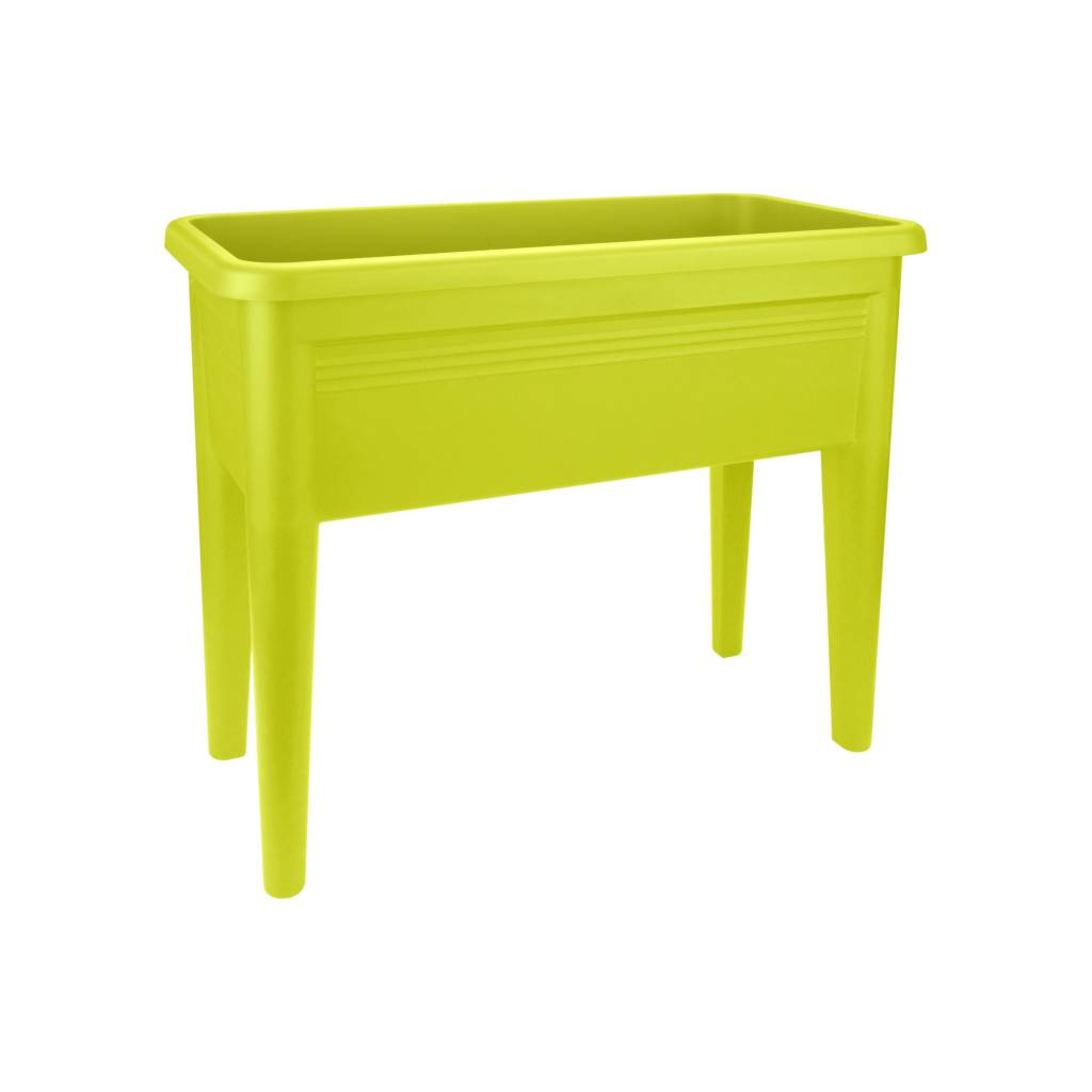 Elho Green Basics Kweektafel xxl