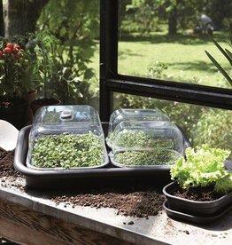 Elho Green Basics Kweekhuis