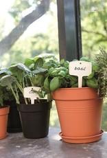 Elho Green Basics Plantlabels
