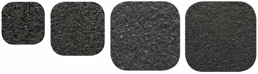 Pot-Pads Pot-Pad Soft (16 stuks)