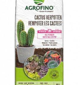 Agaris Cactus Verpotten 6L