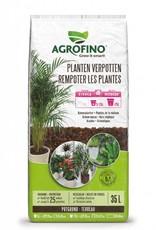 Greenyard Planten Verpotten binnen 35L