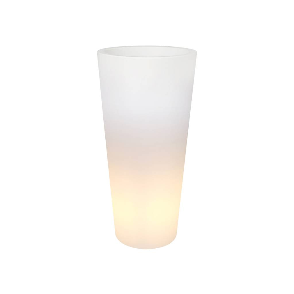 Elho Pure Straight High LED Light