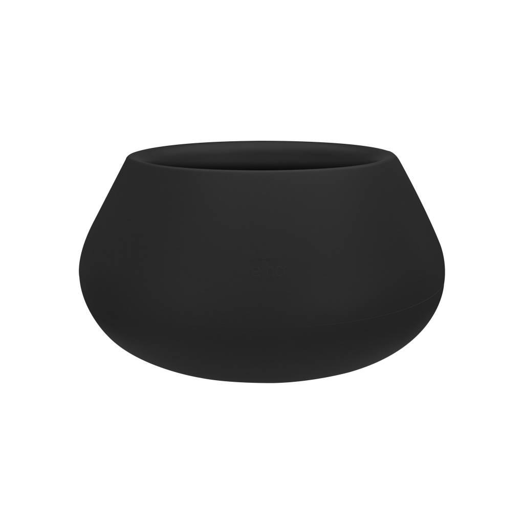 Elho 2019 Pure Cone Bowl
